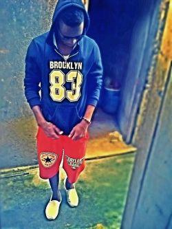 monster - trable maker_na aly ngumu_ledger's music_prod by kizutouch