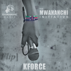 Kayvo Kforce  - 2007