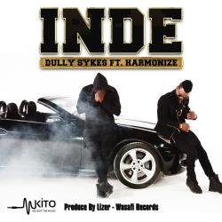 Harmonize - INDE Prod By Lizer Classic