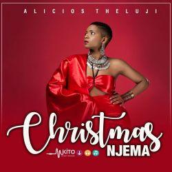 Alicios Theluji - Christmas Njema