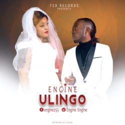 Engine - Ulingo