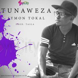 Symon Tokal  - Tunaweza by Symon Tokal
