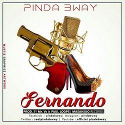 Pinda Bway - FERNANDO