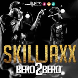 SkillJax - 1-SkillJaxx_Toleo 1