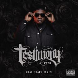 Khaligraph Jones - AISEE FT RAY C