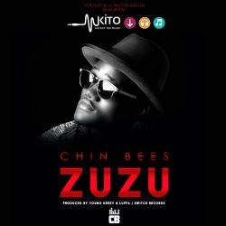 Chin Bees - Zuzu