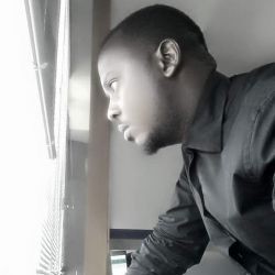 Richard Simeo - Kwa Neema