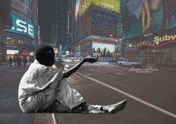 Bboy RoaN - Fratii Fraten Acha Kusemasema Prod by Bboy RoanBeats