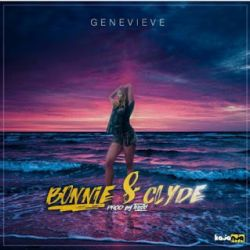 Genevieve  - BONNIE & CLYDE