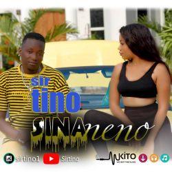Sir Tino - SIR TINO ft MR BLUE - JILINDE BTC