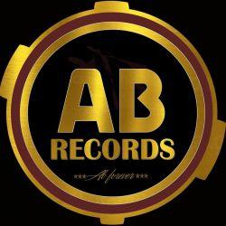Ab Records  - NIKUITE NANI AFRICA
