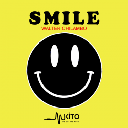Walter Chilambo - Smile