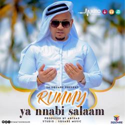 Rummy - Ya Nnabi Salaam