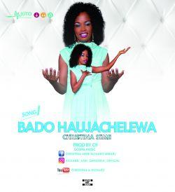Christina Seme - Bado Haujachelewa