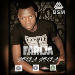 Farija Music - Mpera Mpera
