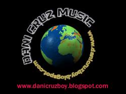 Cruz Graphix - Dani  Cruz -Waenda wapi (www.danicruzboy.blogspot.com)