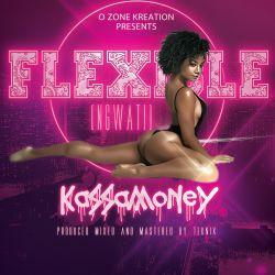 Kassa Money - FLEXIBLE(NGWATI)