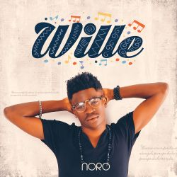 Wille - Noro