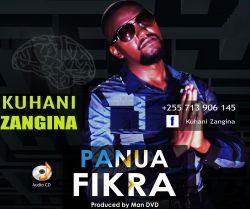 Bokazy E-n-T - Kuhani Zangina ft Tina Malego - Panua Fikra