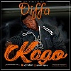 Diffa - KAGO
