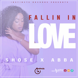 Instincts Records - Falling In Love - Shose x Abba