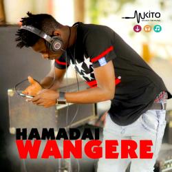 Hamadai - Wangere
