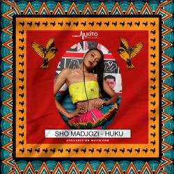 Sho Madjozi - Huku
