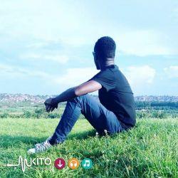 Kiwa leisa - Ufananishwe na nani