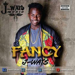 J Wats  - Fancy