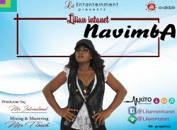 Lilian Intanet - Navimba