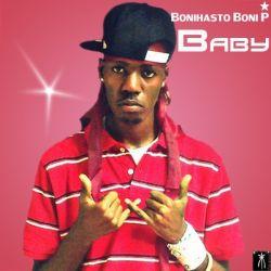 Bonihasto Boni P -  Baby