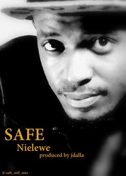 safe - Nielewe
