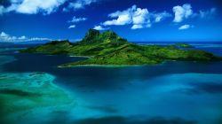 Johbag - Paradise