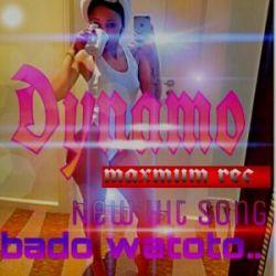 Dynamo Platz - Bado Watoto