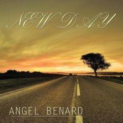 Angel Benard