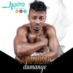 Ochu Sheggy - Dumange