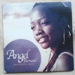 Angel Benard - Wewe ni baba