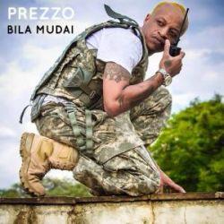 Prezzo - Bila Mundai - Prezzo