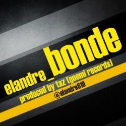 Elandre - Bonde