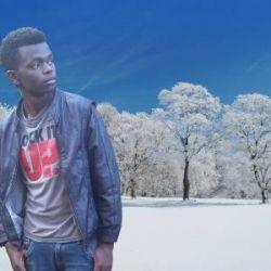 Msongzee - Mwanzo