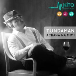 Tunda Man