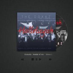 The Doxaz - Halleluyah
