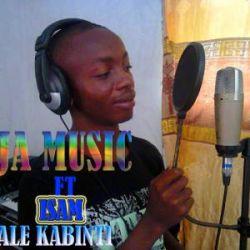 ija music - Furahi
