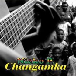 Nicko P - Mvua zimeanza Ft. King Kanashi and Soulji Karrado