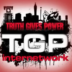 TGP - Inter-network Ft. Anthony