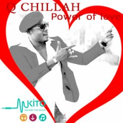 Q Chillah - Power of love