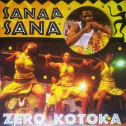 Totoo Zebingwa - Bana Beta
