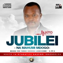 Mahumi Mdogo - Jubilei