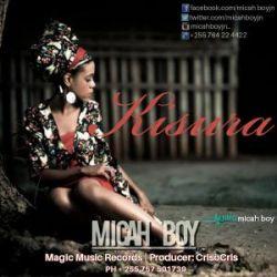 micah boy - Kisura
