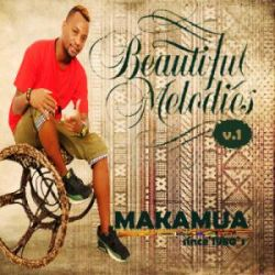 Makamua - Dont Cry Ft- SaRaha